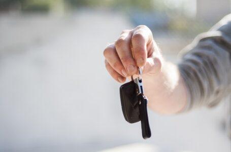 Hoeveel moet je besteden aan een auto?