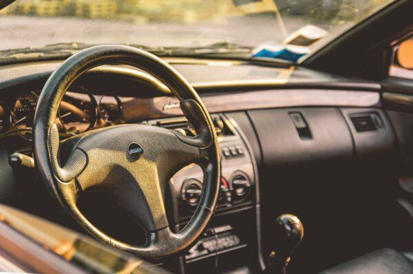 Hoe vind je de beste autoverzekering voor de auto van jouw kind?